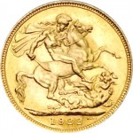 gold-sovereign-coins