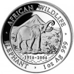 2006-silver-elephant-obverse