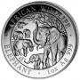 2008-silver-elephant-obverse