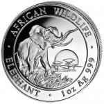 2009-silver-elephant-obverse