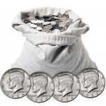 SCKENHALFS100FV-bag-with-coins