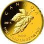 gml-premium-1-4-oz-coin