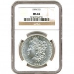 ms65-morgan-dollar