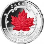 sml-premium-1-oz-coin