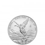 1-2-oz-silver-libertad-2015-featured