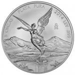 2014-5-oz-mexican-silver-libertad-obv