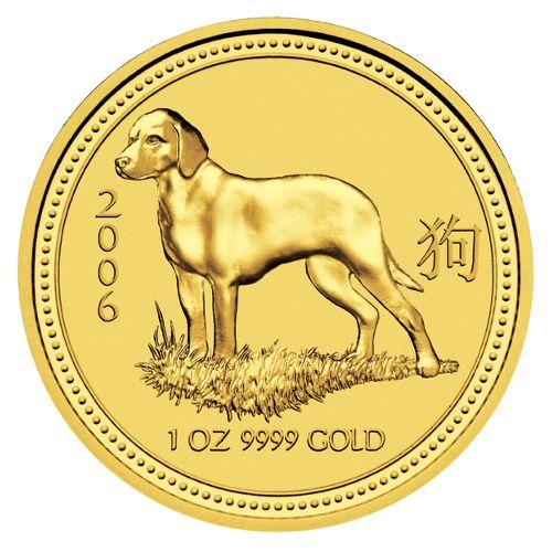 Silver Price in Australian Dollars