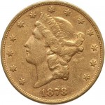 20-liberty-vf-obverse