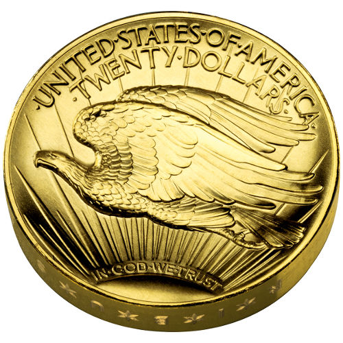 Buy 2009 1 Oz Gold Ultra High Relief Eagles Ngc Ms70 Pl