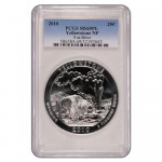 5-atb-yellowstone-pcgsms69pl-reverse