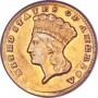pre-33-1-indian-gold-coin-type3-au-obverse-2