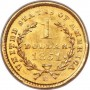 pre-33-1-liberty-gold-coin-type1-bu-reverse-2