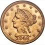 pre-33-2.50-liberty-gold-quarter-eagle-au-obverse-2