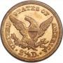 pre-33-2.50-liberty-gold-quarter-eagle-au-reverse-2