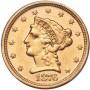 pre-33-2.50-liberty-gold-quarter-eagle-bu-obverse-2