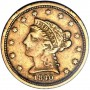 pre-33-2.50-liberty-gold-quarter-eagle-vf-obverse-2