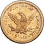 pre-33-2.50-liberty-gold-quarter-eagle-xf-reverse-2