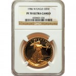 1986-w-gold-eagle-ngc-pf70-ucam