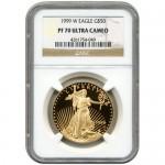 1999-w-1-oz-gold-american-eagle-ngc-pf70-ucam