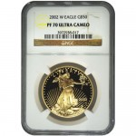 2002-w-gold-american-eagle-ngc-pf70-ucam-obverse