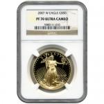 2007-w-1-oz-gold-american-eagle-ngc-pf70-ucam