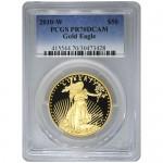 2010-w-gold-american-eagle-pcgs-pr70-dcam-obverse-2