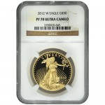 2012-w-gold-american-eagle-ngc-pf70-ucam-obverse