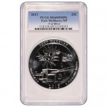 2013-atb-fortmchenry-pcgs-ms69-dmpl-reverse