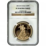 2013-w-gold-american-eagle-ngc-pf70-ucam-obverse