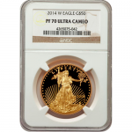 2014-w-gold-american-eagle-ngc-pf70-ucam-obverse-(2)