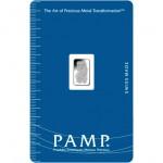 1-gram-pamp-platinum-bar-in-assay-obverse