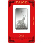 1-oz-pamp-goat-silver-bar-obverse-assay