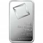 100g-valcambi-silver-bar-obverse
