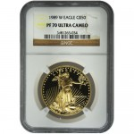 1989-w-gold-american-eagle-ngc-pf70-ucam-obverse2