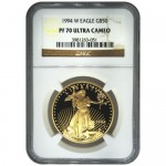 1994-w-gold-american-eagle-ngc-pf70-ucam-obverse2