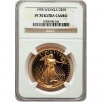 1995-w-gold-american-eagle-ngc-pf70-ucam-obverse2