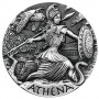 2-oz-goddess-athena-silver-coin-hr-reverse