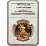 2006-w-gold-american-eagle-ngc-pf70-ucam-obverse