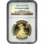 2008-w-gold-american-eagle-ncg-pf70-ucam-obverse2