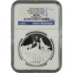 2015-newzealand-$2-yeargoat-er-ngc-ms69