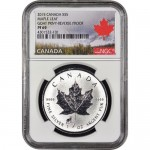 2015-silver-canadian-goat-privy-maple-leaf-ngc-pf69-reverse