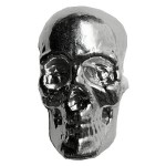 3-oz-monarch-skull-obverse