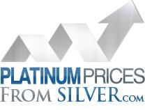 platinumprice