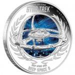 2015-StarTrek-DeepSpaceNine-Silver-1oz-Proof-reverse