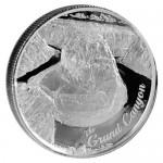 silver-american-landmark-grandcanyon-reverse1