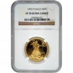 1993-p-1-2-oz-american-gold-eagle-ngc-pf70-ucam-obv