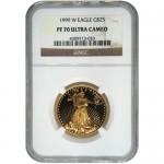 1999-w-1-2-oz-american-gold-eagle-ngc-pf70-ucam-obv