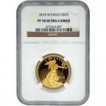 2010-w-1-2-oz-american-gold-eagle-ngc-pf70-ucam-obv