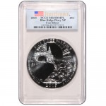 2015-atb-blueridge-pcgs-ms69-dmpl