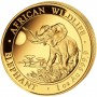 2016-1-oz-gold-african-elephant